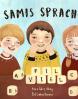 Samis Sprache von Arzu Gurz Abay